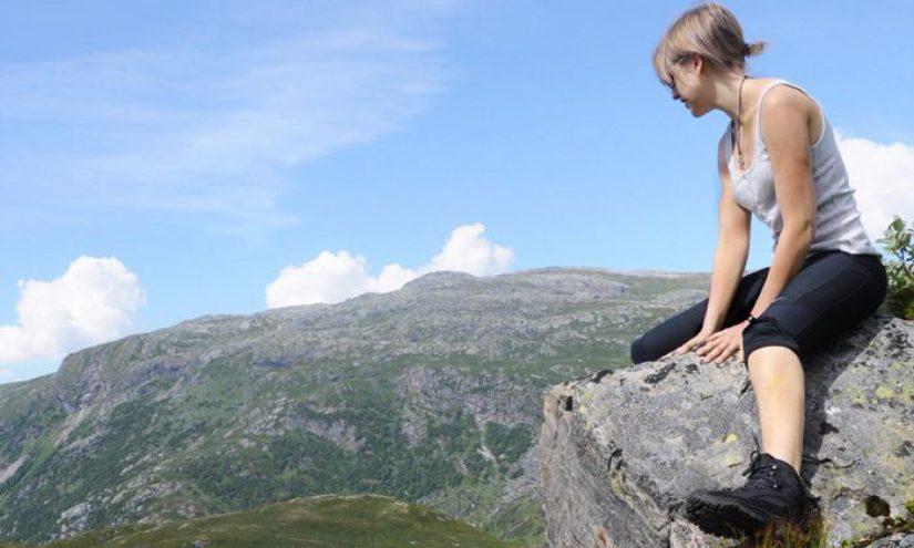 Goda turer #3 – utveckla dinaförmågor