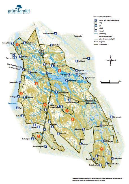 gränslandet_karta