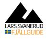 Lars Svanerud